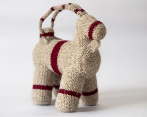 Webshop to buy the Gävle Goat and more